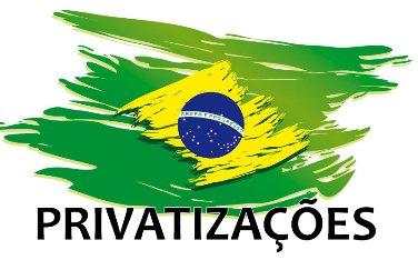 PRIVATIZAÇÃO BEM SUCEDIDA E A VALE UMA DESGRAÇA BRASILEIRA (1)